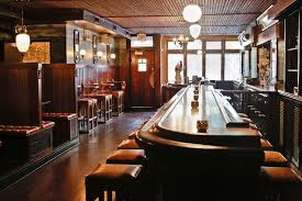 info u2014 queen mary tavern