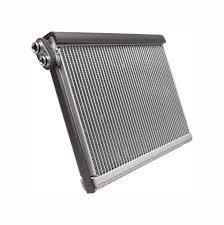lexus ls430 ac filter discountautoparts com 10 discount free shipping