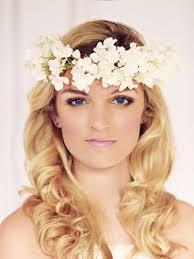 vintage headbands headbands flower crowns vintage