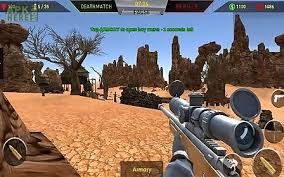 cs portable apk chaos strike 2 cs portable for android free at apk here