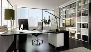 office incredible unusual curious delight uncommon interior