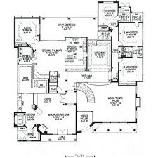 modern house floor plans design and plan best home plansfree
