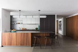 modern loft furniture modern loft monica fried design