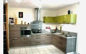 exemple de cuisine exemple de cuisine lovely modele de cuisine amenagee modele cuisine