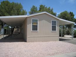 mobile homes for sale desert pueblo tucson az
