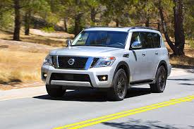 nissan armada 2017 platinum review armada truck images reverse search