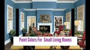 house painting small rooms photo painting small rooms painting