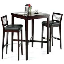 tall pub table and chairs small high bar table full size of coffee top table and chairs small
