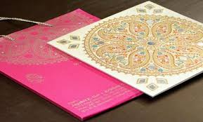 Pakistani Wedding Cards Online Stylesglamour Com Fashion Style And Glamour All At One Place