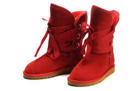 uggs sale usa cheap uggs boots for toddlers ugg boots 5828 outlet ugg