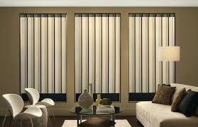 blinds for bedroom windows bedroom curtain ideas with blinds bedroom curtain ideas roll up