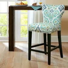 Pottery Barn Counter Stool Counter Stool With Back Swivel Bar Stools Pottery Barn Bar Stools