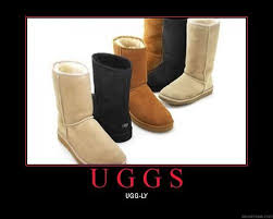 ugg sale rei discount things doanie likes