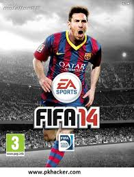Fifa 14 Full Version Game For Pc Free Download | fifa 14 pc game free download fifa 14 free download pinterest
