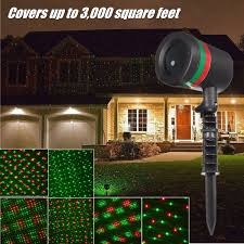 Costco Led Light Fixture Outdoor Ceiling Lights For Porch Outdoor String Lighting Modern