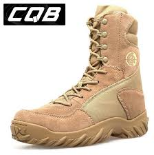 buy boots us compare prices on combat boots black shopping buy