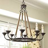 Real Candle Chandelier Lighting Real Candle Chandelier Lighting Ballard Designs