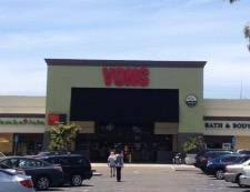 vons at 4725 clairemont dr san diego ca weekly ad grocery