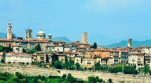 bergamo city breaks cheap hotel bergamo italy