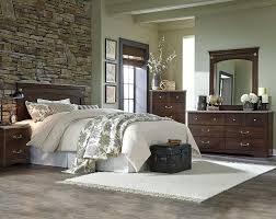 Bedroom Furniture New Jersey Coolest Bedroom Sets Jk2s 1766