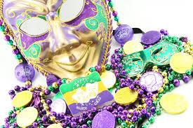 mardi gras deblume mardi gras mask with stock image image of purple 37164479