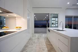 modern kitchen designs melbourne kitchen design ideas