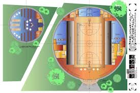 floor plans oklahoma more storm shelters going up in oklahoma monolithic dome institute