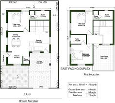 100 floor plan castle contemporary house floor plan u2013