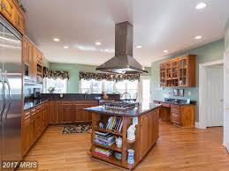 kitchen collection clarksburg md meankitchen com