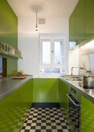 cuisine chambly déco armoire de cuisine chambly 93 perpignan 03470612 couvre