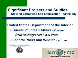 united states department of interior bureau of indian affairs 11 years of operations awards recognitions received the