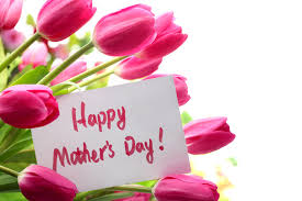 mothers day flowers 44 best most beautiful mothers day flowers for s
