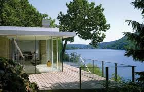 home design education modern house plans rustic lake plan cabin floor designs home with