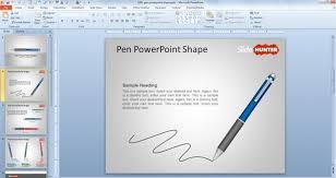 microsoft powerpoint 2010 templates eliolera com