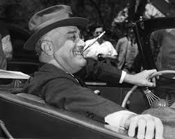 fdr word search crossword puzzle and coloring pages