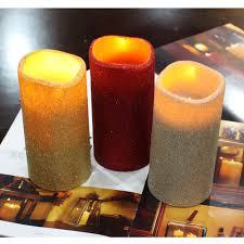 popular decorative pillar buy cheap decorative pillar lots from