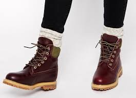 womens boots for winter ask dapperq affordable masculine winter boots for small