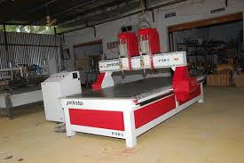 Cnc Wood Carving Machine Manufacturer India by Door Carving Machine U0026 Door Carving Cnc Wood Router Machine 1325