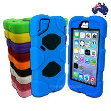 australian shepherd ipod 5 case iphone 5 5s hard cases covers and cases australia