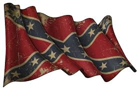 Southern Rebel Flag Confederate Flag Archives Monterey Bay Partisan