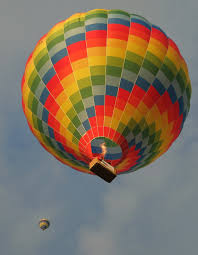 free stock photo of balloons colorful colourful
