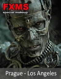 fx makeup school fx makeup school make up artist magazine