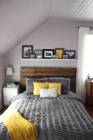 ikea malm bed frame hack the beautiful upgrades your ikea malm bed deserves apartment therapy