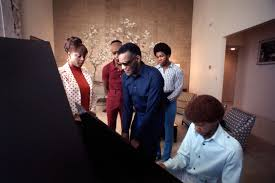 tom williams lexus birmingham alabama ray charles video museum ray charles is in town chronology 1974