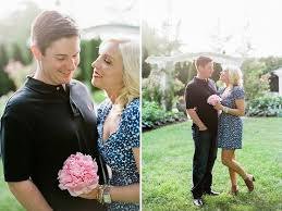 Photographers Indianapolis 73 Best Jenna Henderson Engagement Photography Images On Pinterest