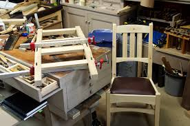 Woodworking Machinery For Sale In Uk And Europe by Rasps And Wood Two Key Ingredients Paul Sellers U0027 Blog