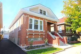 cicero il real estate see all homes for sale in cicero