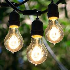 target outdoor string lights bulb string lights target outdoor string lights outdoor globe string