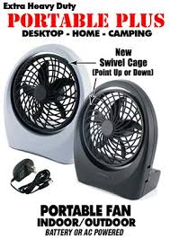 battery operated fans las 43 mejores imágenes sobre battery operated fans en