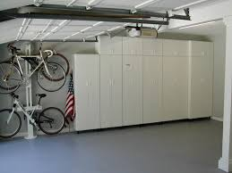 79 best la garage journal images on pinterest garage ideas